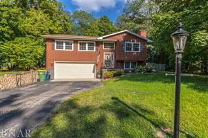 Featured picture for the property 2173197