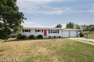 Featured picture for the property 2181207