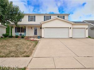 Featured picture for the property 2183217
