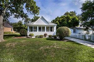 Featured picture for the property 2173228