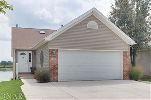 Featured picture for the property 2173232