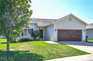 Featured picture for the property 2173233