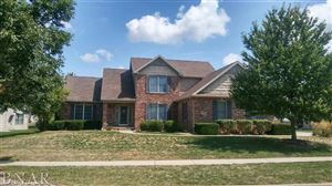 Featured picture for the property 2173235