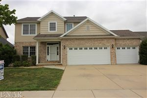 Featured picture for the property 2171248