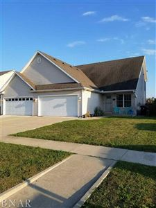 Featured picture for the property 2173268