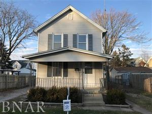 Featured picture for the property 2163273