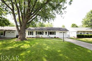 Featured picture for the property 2182273