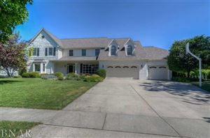 Featured picture for the property 2172286