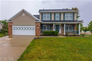 Featured picture for the property 2173292