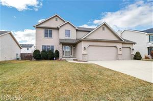 Featured picture for the property 2180302