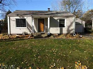 Featured picture for the property 2174315