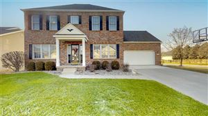 Featured picture for the property 2180343