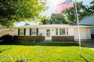 Featured picture for the property 2162344