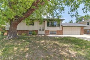Featured picture for the property 2172344