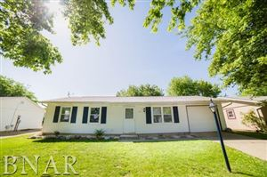 Featured picture for the property 2162345