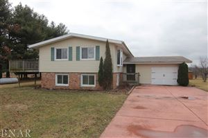 Featured picture for the property 2163349