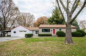 Featured picture for the property 2174349
