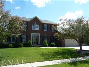 Featured picture for the property 2162359