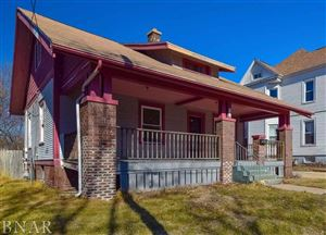 Featured picture for the property 2170401