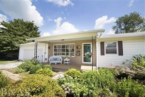 Featured picture for the property 2173401