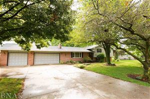 Featured picture for the property 2173402
