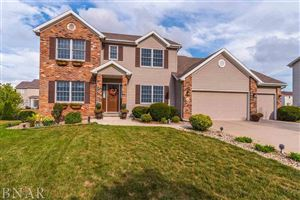 Featured picture for the property 2183404