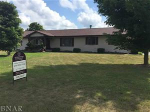 Featured picture for the property 2183405