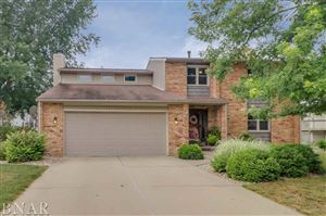 Featured picture for the property 2183407
