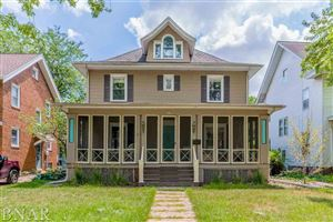 Featured picture for the property 2183408