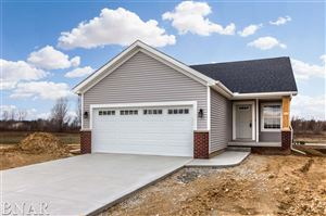 Featured picture for the property 2164424
