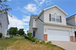 Featured picture for the property 2172432