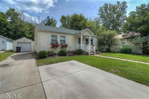 Featured picture for the property 2163441
