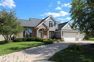 Featured picture for the property 2163454