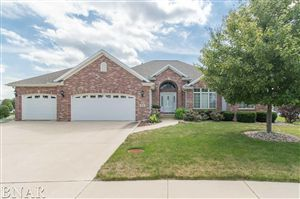 Featured picture for the property 2163457