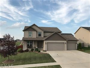 Featured picture for the property 2173460