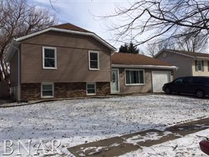 Featured picture for the property 2160466