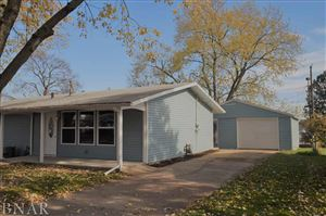 Featured picture for the property 2164466