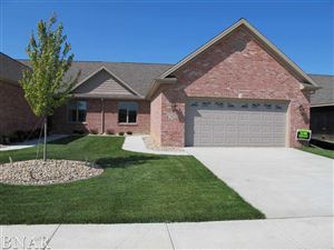 Featured picture for the property 2160488