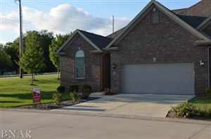 Featured picture for the property 2150498