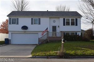 Featured picture for the property 2164500