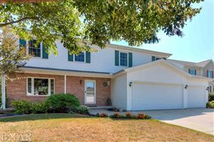 Featured picture for the property 2180508