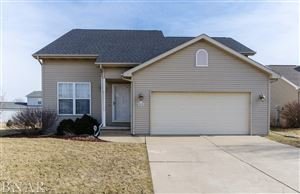Featured picture for the property 2170521