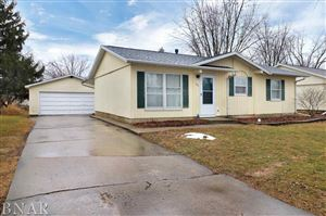 Featured picture for the property 2180524