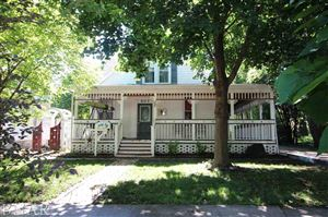 Featured picture for the property 2172526