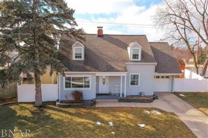 Featured picture for the property 2180527
