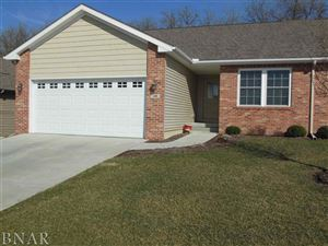 Featured picture for the property 2180531