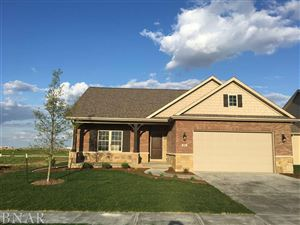 Featured picture for the property 2160538