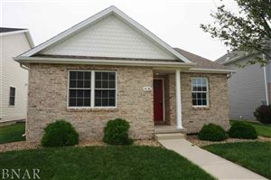 Featured picture for the property 2172540