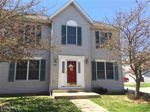 Featured picture for the property 2180547