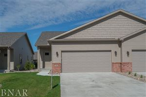 Featured picture for the property 2173549